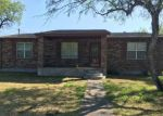 Foreclosed Home in HUERTA ST, Mathis, TX - 78368
