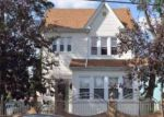 Foreclosed Home en 114TH RD, Jamaica, NY - 11434