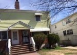 Foreclosed Home in 182ND PL, Springfield Gardens, NY - 11413