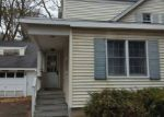 Foreclosed Home en UNION ST, Schenectady, NY - 12309