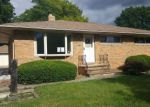 Foreclosed Home en MAPLEWOOD RD, Cleveland, OH - 44130