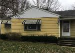 Foreclosed Home en E FLORIDA AVE, Sebring, OH - 44672