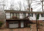 Foreclosed Home en MOCK RD, Berlin Center, OH - 44401