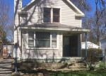 Foreclosed Home en DELAWARE AVE, Youngstown, OH - 44514