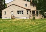 Foreclosed Home en RITA ST, Youngstown, OH - 44515