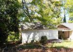 Foreclosed Home en BOOKER ST SW, Atlanta, GA - 30315