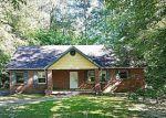 Foreclosed Home en BEARING WAY, Atlanta, GA - 30349