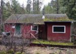 Foreclosed Home en E FARRAGUT ST, Welches, OR - 97067