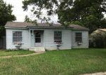 Foreclosed Home en KERN RD, Killeen, TX - 76541