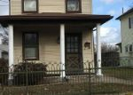 Foreclosed Home en MRAS ST, Plymouth, PA - 18651