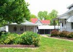 Foreclosed Home en E SAINT CLAIR ST, Marissa, IL - 62257