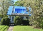 Foreclosed Home en ELM STREET EXT, New Milford, CT - 06776