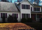 Foreclosed Home en HERITAGE BLVD, Stroudsburg, PA - 18360
