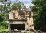 Foreclosed Home en IRA ST SW, Atlanta, GA - 30310