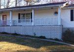 Foreclosed Home in DEER TRL NW, Dalton, GA - 30721