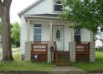 Foreclosed Home en 24TH ST, Bay City, MI - 48708