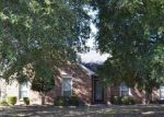 Foreclosed Home in SHORT LINE DR, Montgomery, AL - 36116