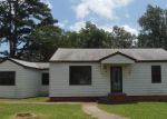 Foreclosed Home en MONTCLAIR RD, Little Rock, AR - 72204