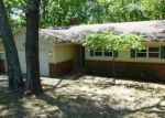 Foreclosed Home en RIVERCLIFF RD, Rogers, AR - 72756