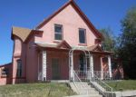 Foreclosed Home in E EVANS AVE, Pueblo, CO - 81004