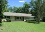 Foreclosed Home en VAN DEMON DR, Fitzgerald, GA - 31750