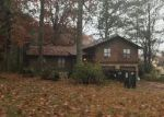 Foreclosed Home en ARBOR LN SE, Conyers, GA - 30094