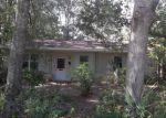 Foreclosed Home en CORAL RD, Waycross, GA - 31501