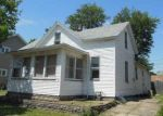Foreclosed Home en STATE ST, Pekin, IL - 61554