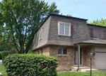 Foreclosed Home en GETCHELL AVE, Grayslake, IL - 60030