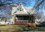 Foreclosed Home en N FRANKLIN ST, Roanoke, IL - 61561