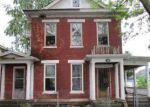 Foreclosed Home en S 7TH ST, Richmond, IN - 47374