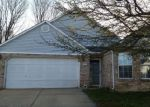 Foreclosed Home en BUCKLAND PL, Florence, KY - 41042