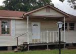 Foreclosed Home en MINDEN ST, Kenner, LA - 70062