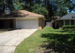 Foreclosed Home in DARLINGTON CT, Shreveport, LA - 71118