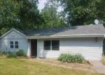 Foreclosed Home in N DETTMAN RD, Jackson, MI - 49201