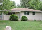 Foreclosed Home in JUNE AVE N, Minneapolis, MN - 55429