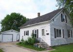Foreclosed Home en ELIZABETH AVE, Marinette, WI - 54143