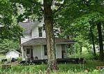 Foreclosed Home en E 50 RD, Cadillac, MI - 49601