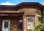 Foreclosed Home en BOSTWICK AVE, Jersey City, NJ - 07305