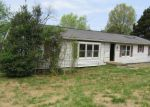 Foreclosed Home en QUARRY RD, New Albany, IN - 47150