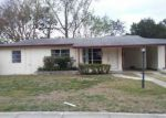 Foreclosed Home en GALGANO AVE, Deltona, FL - 32725