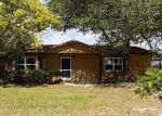 Foreclosed Home en SHANNON AVE, Spring Hill, FL - 34606