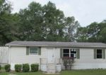 Foreclosed Home en HEADWATER CREEK DR, Tallahassee, FL - 32310