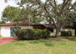 Foreclosed Home en JENA RD, Spring Hill, FL - 34608