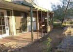 Foreclosed Home en LITTLE VALLEY RD, Caliente, CA - 93518
