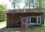 Foreclosed Home en KILLINGLY RD, Pomfret Center, CT - 06259