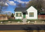Foreclosed Home en W CARSON ST, Pocatello, ID - 83204