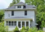 Foreclosed Home en 25TH ST, Moline, IL - 61265