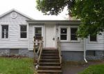 Foreclosed Home en S 3RD AVE, Kankakee, IL - 60901