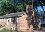 Foreclosed Home in HOWE AVE, Suitland, MD - 20746